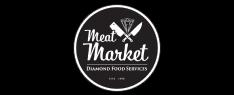 Diamond Food Service